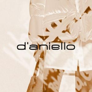 新品8.5折 Gucci围巾€246.5独家:D'aniello 新品大促 收Gucci、三宅一生、Prada等