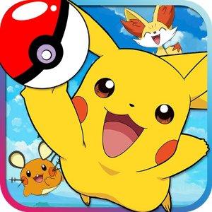 Pokémon LImited EditionHBX Tech Accessories New Arrival