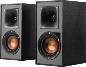 Klipsch Reference R-41PM 4