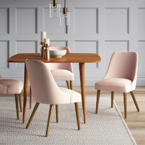 Furniture Sale Target Up To 20 Off Extra 25 Off Dealmoon