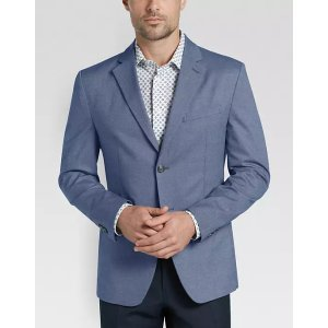 Men S Wearhouse Sports Coat Sale As Low As 29 99 Dealmoon