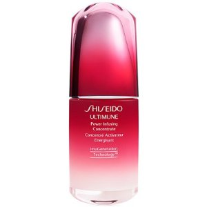 Shiseido红腰子50ml