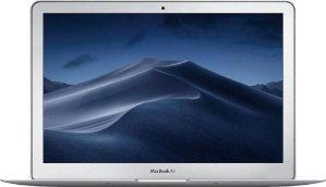 $749.99 包邮Apple MacBook Air 笔记本电脑 (i5 8GB 128GB)