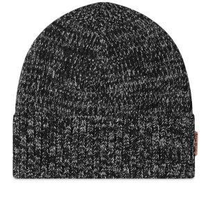 Acne Studios毛线帽