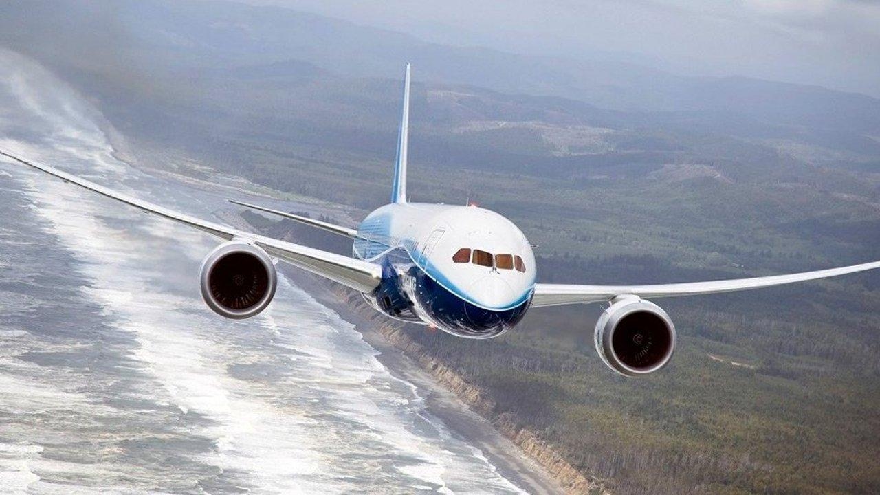 最安全/最危险飞机排行榜,手把手教你用SeatGuru查机型安全出行