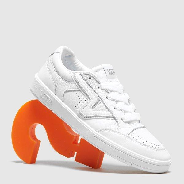 Lowland CC运动鞋