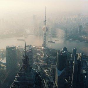 From $369US/Canada - Shanghai, China Flight Fares