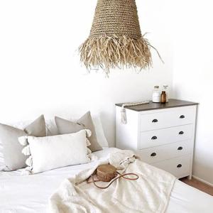 7.5折 舒适家居,提升幸福感。Amart Furniture 全场家具享受折扣