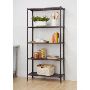 Today Only: Up to 30% offSelect Garage Storage and Organization on Sale @ The Home Depot