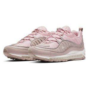 Air Max 98 运动鞋