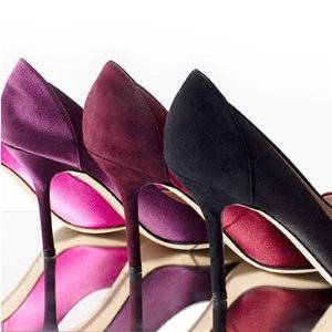 Starting from $299, Value $488Women's Shoes @ Eve by Eve's