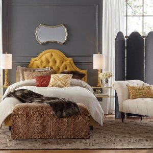 Up to 60% offSelect Rugs on Sale @ The Home Depot