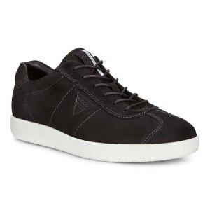 2c5cb338424 Ecco Mens Shoes Sale   Ecco From  79.99 - Dealmoon