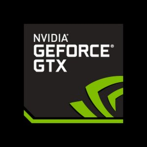 1080 $549, 1080Ti $699NVIDIA GeForce GTX Card Arrive