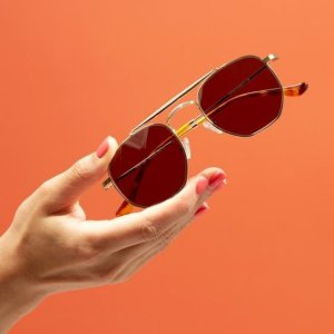30% OffSunglasses Sunglasses Flash Sale