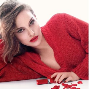 满$100立减$20 变相8折Dior 迪奥护肤彩妆热卖 收新款唇釉和李佳琦推荐蜡笔口红