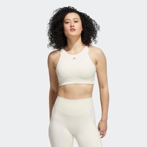 2件享8折 £40收Stella联名款Adidas 运动内衣&瑜伽裤大促 高颜值内搭 不经意小性感