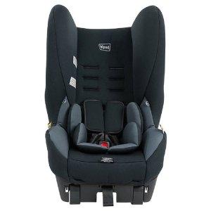 $109Hipod Roma Convertible 婴幼儿安全座椅