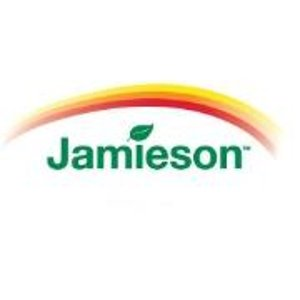 低至5折 $3.7收维生素A100片Jamieson 健美生营养品热卖 钙镁维D200片$6.99
