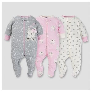 6a22ba9ba Select Baby Clothing @ Target Get $5 Gift Card with $20 - Dealmoon