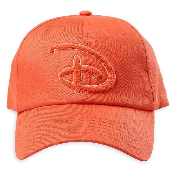 成人码棒球帽