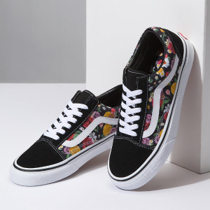 20% Off $49Vans Shoes @ Eastbay