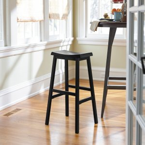 BOGO 50% OFFVarious Kitchen and Dining Chairs on Sale @Target