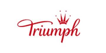 Triumph澳洲官网