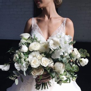 $30 Off $150FLASH SALE @ David's Bridal