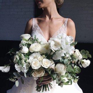满额减$30   收个性定制小物David's Bridal 全场婚庆用品大促