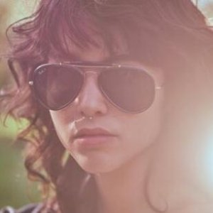 30% Off +FSYour Second Pair of Glasses @ Ray-Ban