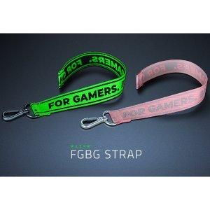 RazerFGBG Strap