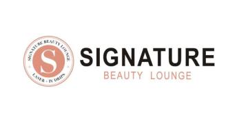 Beauty Lounge (CA)