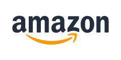 Amazon英国亚马逊