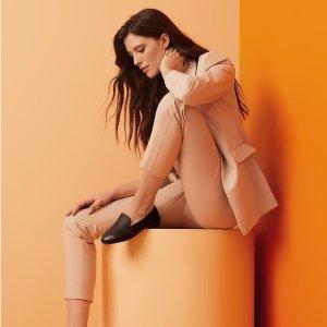 低至5折 超舒适凉鞋£21起Fitflop官网 男女休闲鞋、凉鞋换季大促