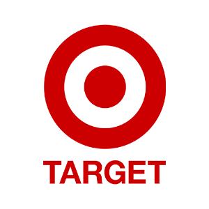 ipad 9.7吋 $249收2017 Target 黑色星期五开抢