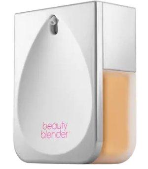 Beauty Blender粉底液