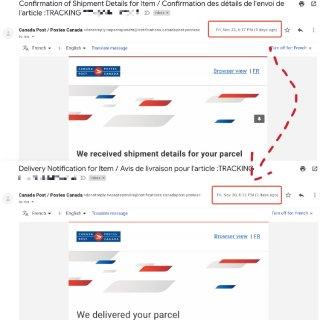 爱用品分享| 在北美再也不用愁买不到日韩网红商品啦!