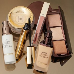 15% OffEnding Soon: Barneys New York Hourglass Beauty Sale