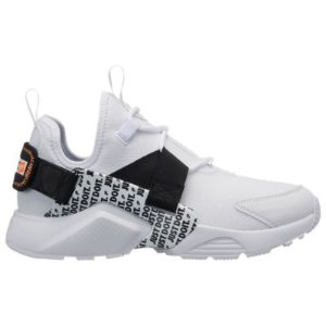 62a0a24ab50c Sports Wear and Shoes On Sale   Eastbay 20% Off over  99 + Free ...
