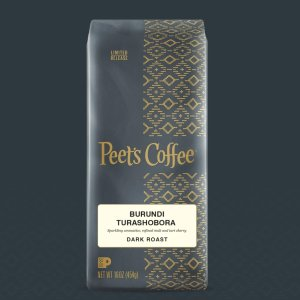 Up to 20% offPeet's Coffee Coffee On Sale