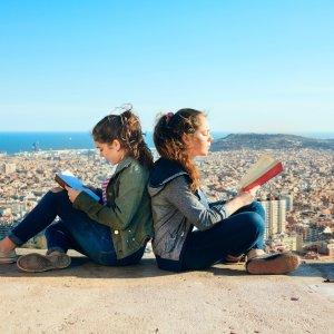 最高立省$30  回国航线也参加Student Universe 美加出发国际航线机票超值满减活动