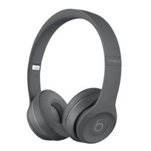 $149Beats Solo3 Wireless On-Ear Headphones