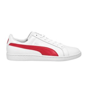 $22.5(原价$74.99)白菜价:Puma Smash 经典百搭休闲鞋