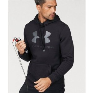 Up to 40% Off + FreeShippingMen's Hoodies and Sweaters On Sale @ Under Armour