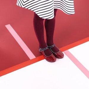 Up to 50% OffKids Shoes Sale @ Jacadi Paris
