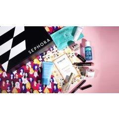 玩转丝芙兰Sephora攻略   超省钱、会员制度、必买单品等