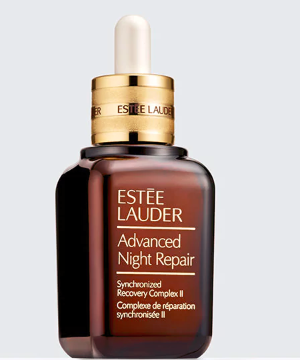 Advanced Night Repair Synchronized Recovery Complex II   Estée Lauder Official Site