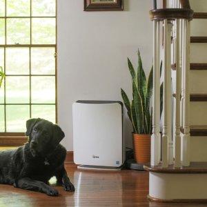 $148(原价$248)Home Depot Winix P300空气净化器热促6折+包邮