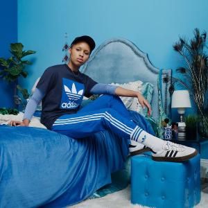 低至6折 €140收Adidas和大王联名款Luisaviaroma 运动户外专场 Nike、Adidas、FILA等都有